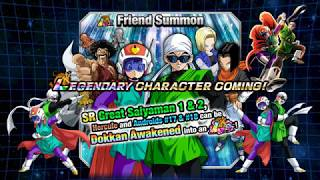 Complete Guide for LR Great Saiyaman 1 & 2 | DBZ Dokkan Battle