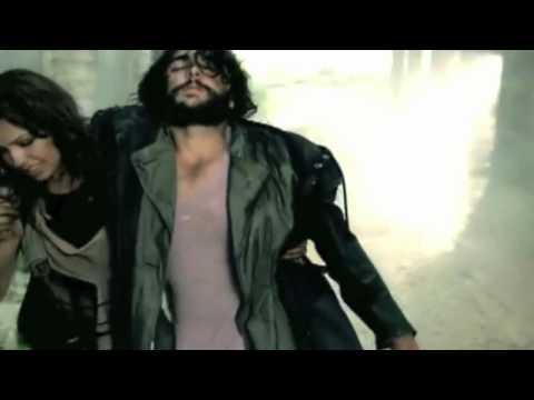Thalía - Un Alma Sentenciada (Hex Hector Radio Edit) (H2Q)