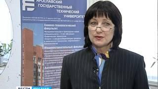 В этом году поменялись правила приема в российские вузы