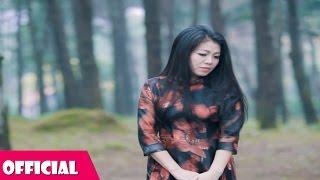 Khóc Thầm - Anh Thơ [Official MV]