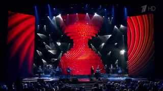 Стас Михайлов - Я ждал (HD 1080) Концерт Джокер. Эфир от 06.06.2015