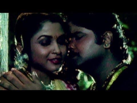 Raasave Ennai Tamil Video Song | Ramya Krishnan | Sri Raja Rajeshwari
