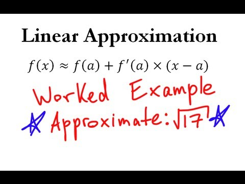 5 steps to a 5 ap calculus bc pdf