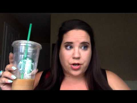 What I Want to Say to Fat People: Response to Nicole Arbour