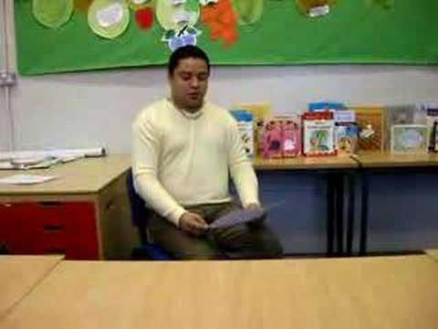 nursery nurse interview questions youtube - Nursery Nurse Interview Questions And Answers