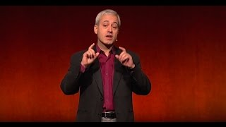 The Next Hundred Years of Your Life | Pedro Domingos | TEDxLA