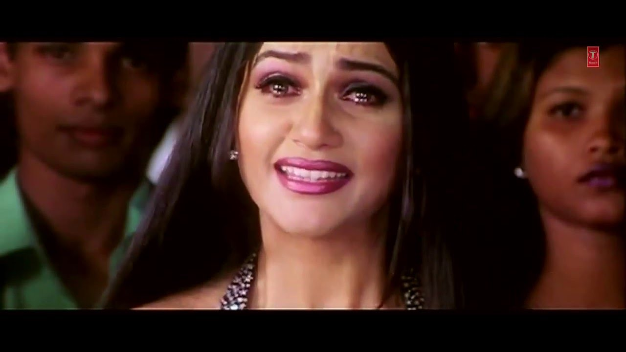 Download Muskaan   Jaaneman Chupke Chupke Sad HD 720p 01845200671