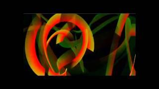 Oliver Koletzki, Jan Blomqvist - The devil in me (FormatB Remix)