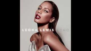 Watch Leona Lewis Dont Let Me Down video
