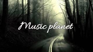 Skepta - Bad Boy (Skue-K Remix)