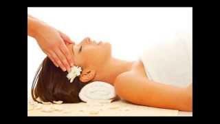 Beauty Salon Great Missenden Call Us On 01494 865005 Thumbnail