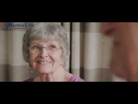 Viatical Settlements & Your Life Insurance Options