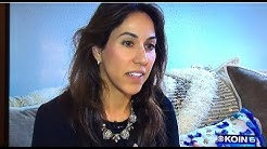 Interview with KOIN- CBS- The One One One Diet