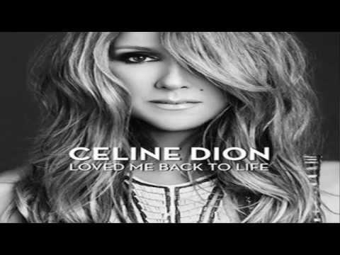 Me to dion back full album life download loved celine