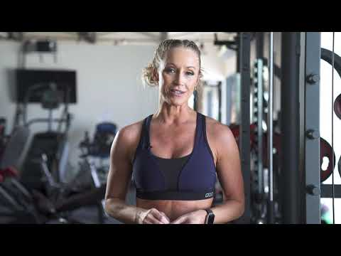Women Strong Workout Charlotte