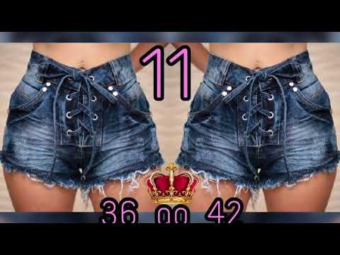 shorts-jeans-hot-pants-cintura-alta-ou-pedal-jeans-plus-size---tendência-moda-blogueira