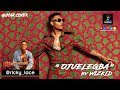Learn How To Play - OJUELEGBA by WIZKID (PART 2): ONLINE GUITAR TRAINING