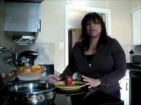Como eliminar malos olores en la casa youtube - Eliminar sarro en casa ...