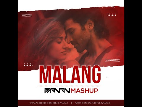 Malang Title Song Lyrics Mp3 Download Mp3 Lyrics Download Gicpaisvasco Org