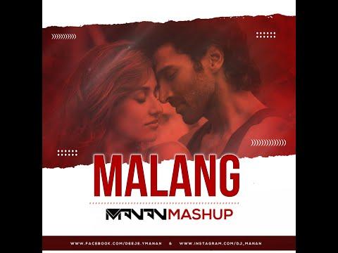 Malang Title Song Lyrics Mp3 Download Mp3 Lyrics Download Gicpaisvasco Org