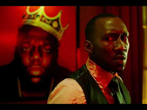 Mahershala Ali on His Process For Getting Into Character