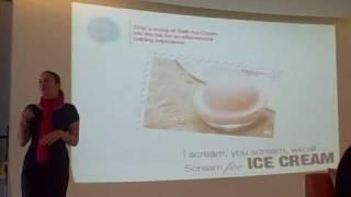 Beautyfix Presentation Thumbnail