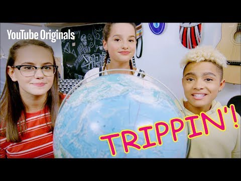 We are Savvy - Tourist on Your Own Turf S2 (Ep 7)