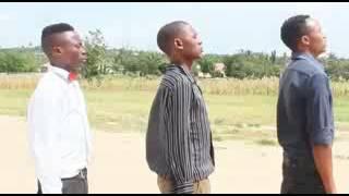 Polisi Afariki Dunia Baada Ya Kupangiwa Kwenda Kibiti