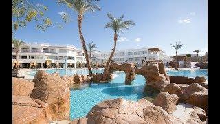 SHARMING INN HOTEL 4* (Египет,  Шарм-Эль-Шейх, Рас Ум Эль Сид )