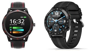 Best Cheap Smartwatch for Android or iOS