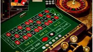 Video Here's Why You Never Play American Roulette... download MP3, 3GP, MP4, WEBM, AVI, FLV Januari 2018