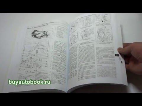Инструкция по ремонту и эксплуатации Audi А6 (Ауди А6)