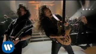 Repeat youtube video DragonForce - Cry Thunder [OFFICIAL VIDEO]