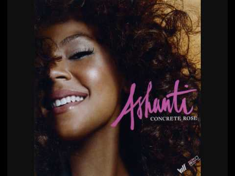 Ashanti Feat Ja Rule  Wonderful Remix HIGH QUALITY  HQ