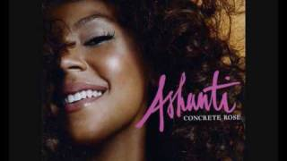 Ashanti Feat. Ja Rule - Wonderful (Remix) [HIGH QUALITY - HQ]