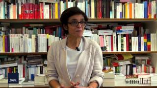 Michela Marzano - Tout ce que je sais de l