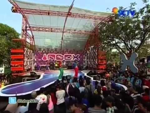 Fitri Carlina feat Nini Carlina - MengAgungkan Allah Live INBOX 3