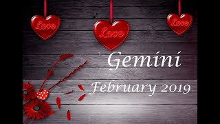 Gemini ♊️💖This person wants to embrace you....😇💖✨