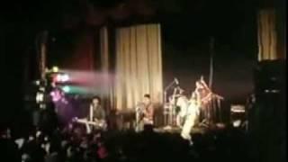 1979/11/20 STARSHOOTER - 35 Tonnes (Joinville)