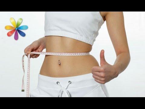 Как худеть правильно худеть