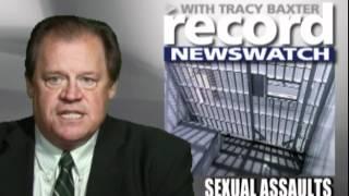 VIDEO:  Record Newswatch  April 30, 2012