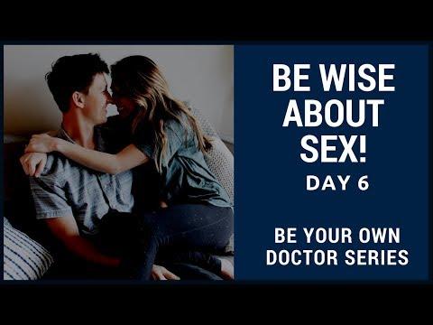 HIVAIDS Lecture 6A Preg to treatment von YouTube · Dauer:  59 Minuten 51 Sekunden