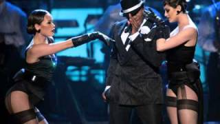 Ne-Yo - The Best Part (Is You) (FREE FULL DOWNLOAD)
