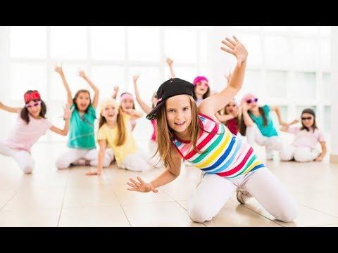 Как открыть детский клуб с нуля   Бизнес план детского клуба