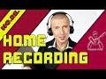 HORE SONG - canzone registrata durante corso Home Recording Laboratorio Musicale Varini