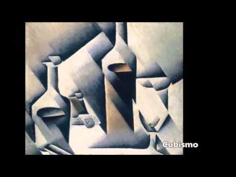 Pontos de vista de um cego de YouTube · Duração:  5 minutos 6 segundos