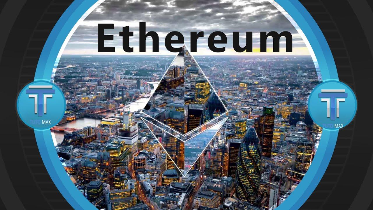 sélection premium grande remise acheter réel how to create a portfolio ( wallet ) to Ethereum blockchain