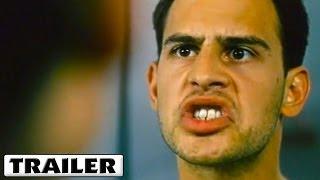 DAS EXPERIMENT Trailer 2001 Deutsch