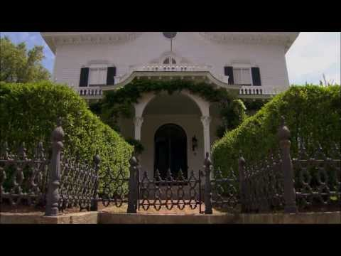 Connecticut's Cultural Treasures Episode 1