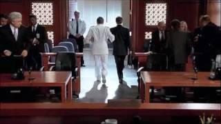 Boston Legal Tribute - Short Stack